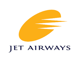 Jet Airways Dhaka Sales Office And Flight Booking