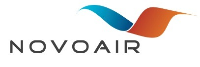 Novoair Sales Office And Contact Info