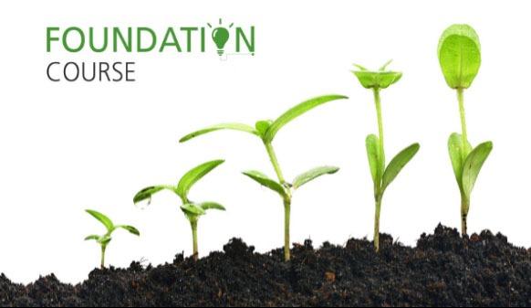 Information Technology Foundation