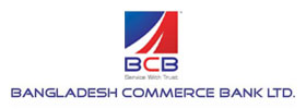Bangladesh Commerce Bank Limited Head Office Address