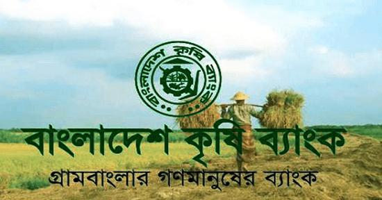 Bangladesh Krishi Bank Head Office Address And Location In Dhaka, Bangladesh