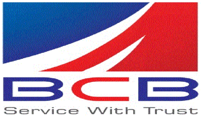 Bangladesh Commerce Bank Limited Head Office Address And Location In Dhaka, Bangladesh