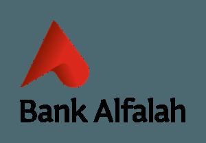 Bank Alfalah Limited