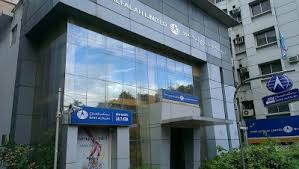 Bank Alfalah Limited Head Office Address In Dhaka Bangladesh