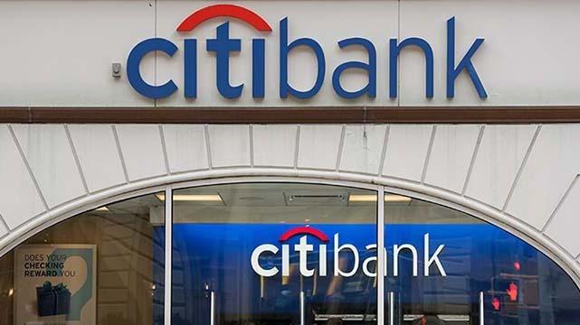 Citibank N.A Head Office AddressIn Dhaka Bangladesh