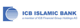 ICB Islamic Bank Limited Head Office Address And Location In Dhaka, Bangladesh