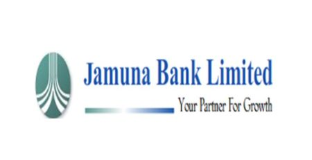 Jamuna Bank Limited Head Office In Dhaka Bangladesh