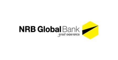 NRB Global Bank Limited Head Office In Dhaka Bangladesh