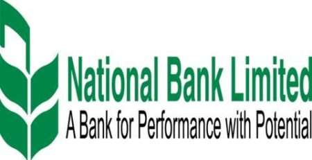 National Bank Limited Head Office In Dhaka Bangladesh