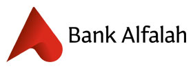 Bank Alfalah Limited Head Office Address And Location In Dhaka, Bangladesh