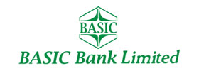 BASIC Bank Limited Head Office Address And Location In Dhaka, Bangladesh