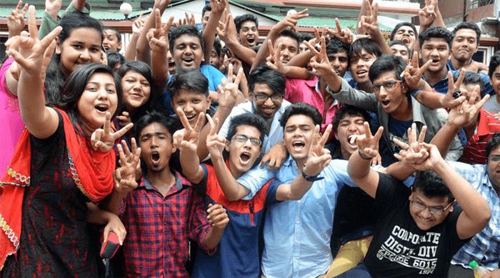 HSC, Alim & Vocational Exam Result