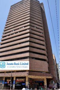 idbi bank limited head office address