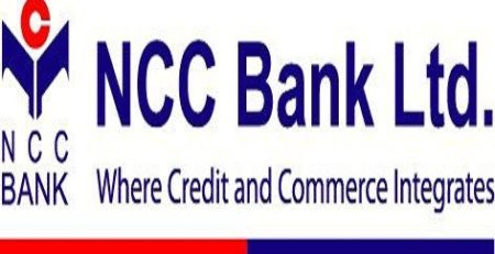 NCC Bank Limited Head Office In Dhaka Bangladesh