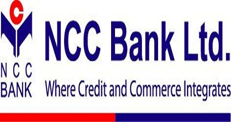NCC Bank Limited Head Office In Dhaka Bangladesh