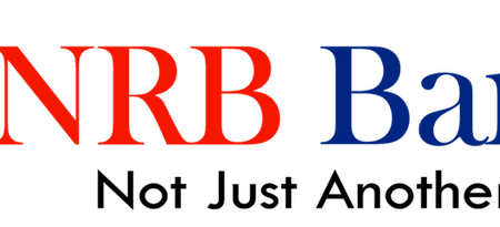 NRB Bank Limited Head Office Address And Location In Dhaka, Bangladesh