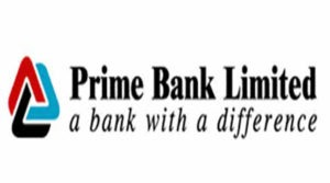 Prime Bank Limited Head Office In Dhaka Bangladesh