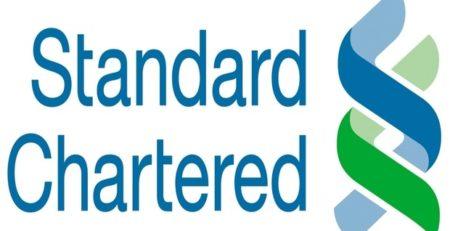 Standard Chartered Bank In Dhaka Bangladesh