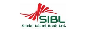 The Social Islami Bank Limited