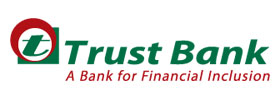 Trust Bank Limited Head Office In Dhaka Bangladesh
