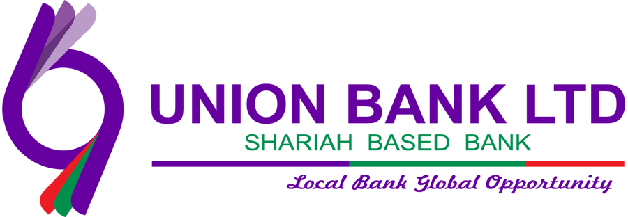 Union Bank Limited Head Office in Dhaka Bangladesh