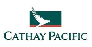 Cathay Pacific Sales Office in Dhaka