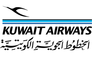 Kuwait Airways Dhaka Sales Office