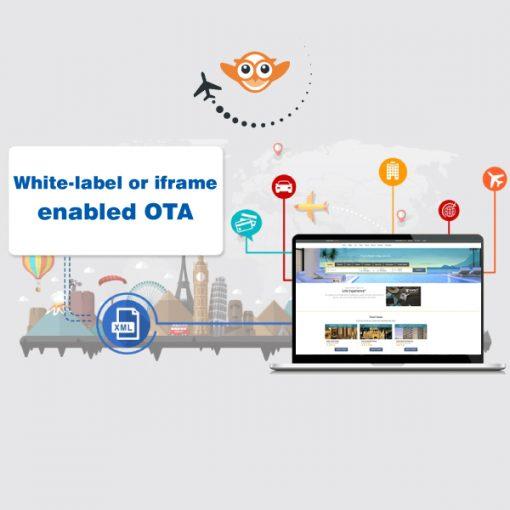 White-label-510×510