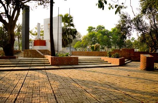 Chittagong University of Engineering & Technology (CUET)
