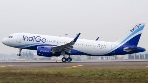 Indigo Bangladesh Sales and Reservation Office Info