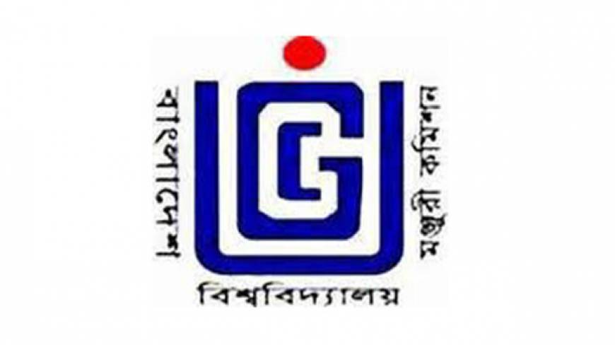 Sheikh Hasina University of Bangladesh