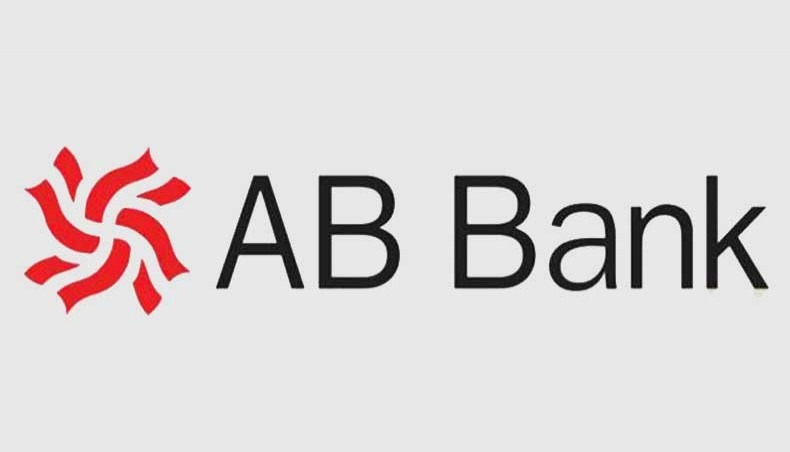 AB Bank Routing Information