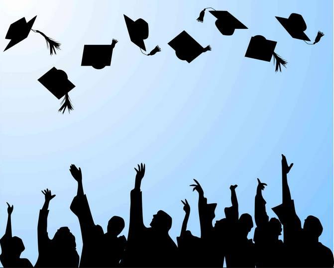 Top 20 Private University Bangladesh