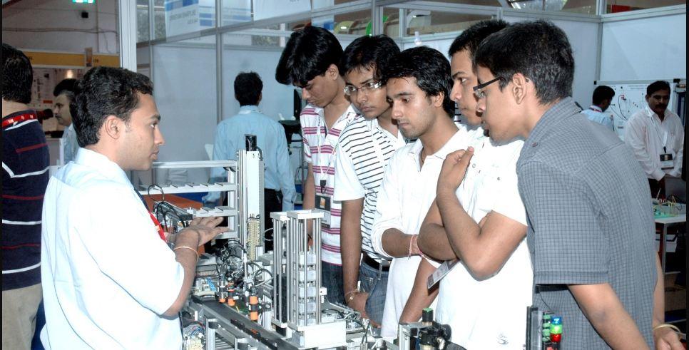 Private Polytechnic Institute In Bangladesh