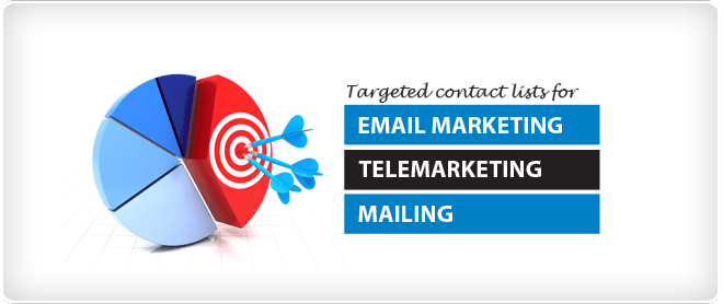 Effective Email and Telemarketing Course and Service
