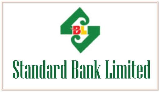 Standard Bank Limited