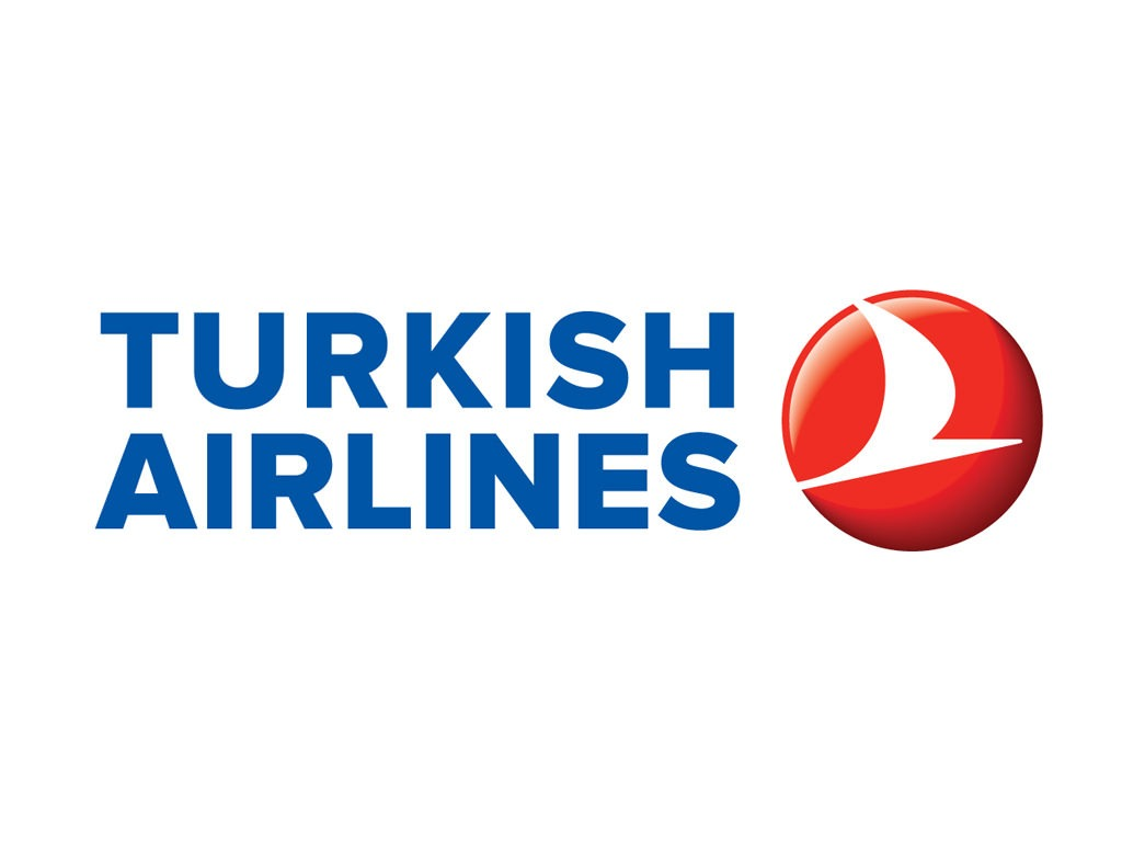 Turkish Airlines Bangladesh Sales Office (Dhaka Contact
