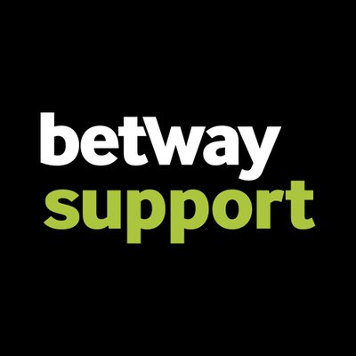 Betway Support Center
