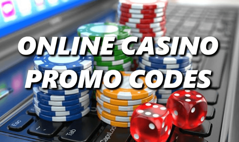Top Gambling promotions