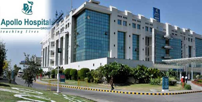 Top Private Hospital In Bangladesh