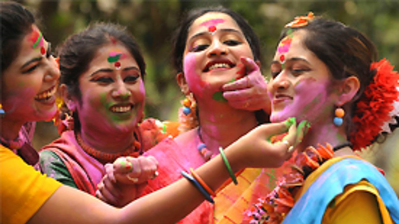 Hindu Religious Observance