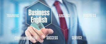 Free Business English Basic Course