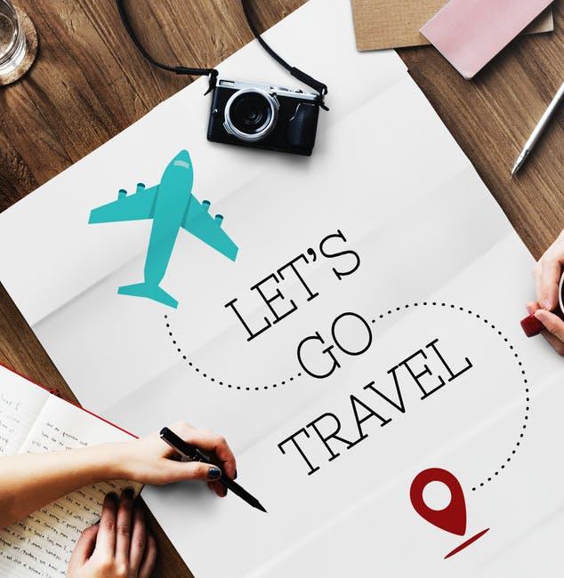 Travel Info