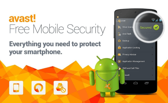 The Top 5 Android Apps You Must Install