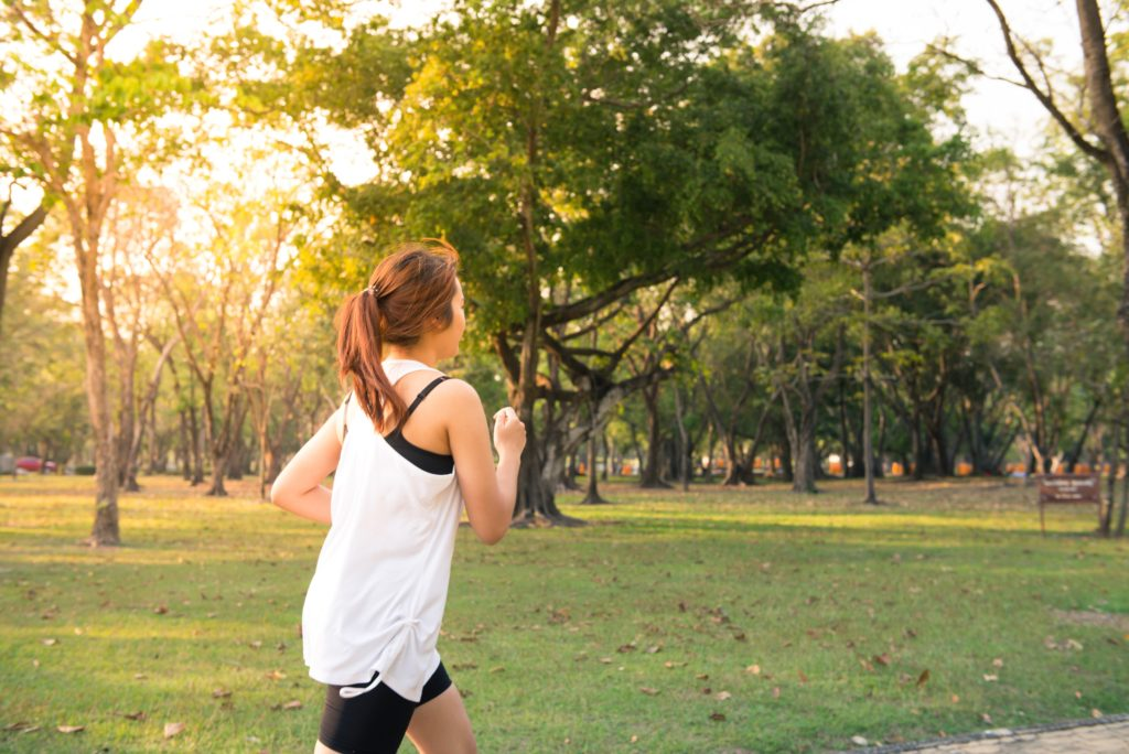 5 Health Tips Every Woman Should Know About