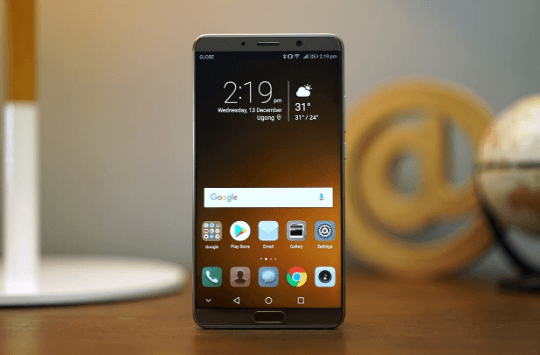 Top 5 best Smartphones 2018 In Bangladesh