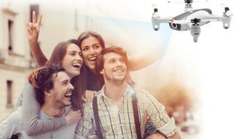 The Best Drones 2019