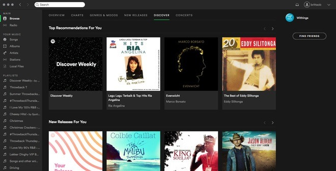 Spotify Subscription in Bangladesh