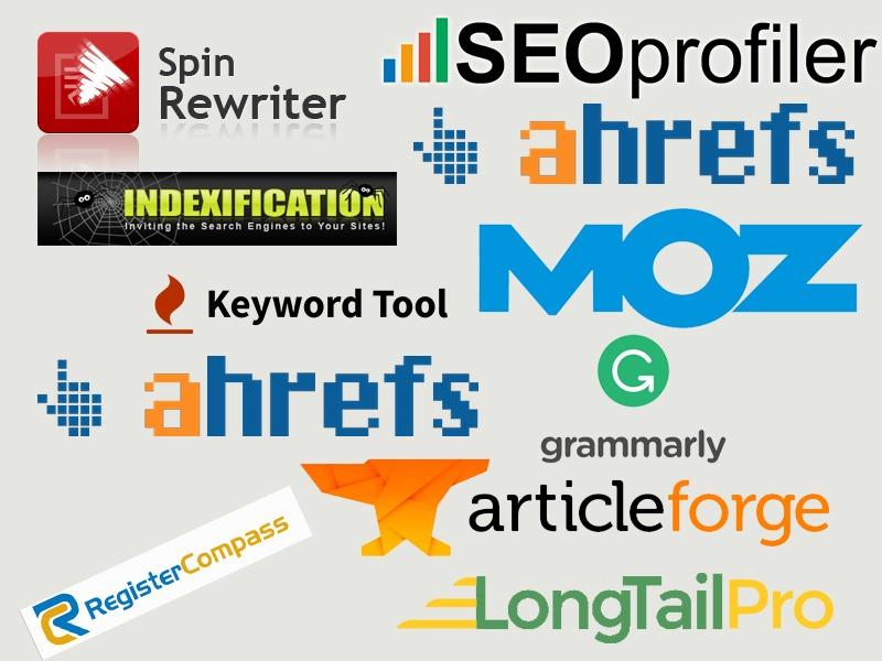 Premium SEO and digital marketing tools group buy shared | Zoo Info Tech
