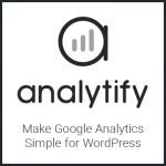Analytify Plugins